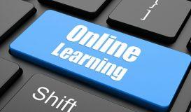 Centre Update & Online Training